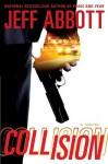 Collision - Jeff Abbott