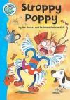 Stroppy Poppy - Sue Graves