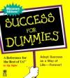 Success For Dummies - Zig Ziglar