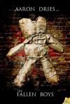 The Fallen Boys - Aaron Dries