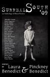 Surreal South '09: An Anthology of Short Fiction - Laura Benedict, Pinckney Benedict