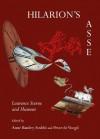 Hilarions Asse: Laurence Sterne and Humour - Anne Bandry-Scubbi, Peter de Voogd