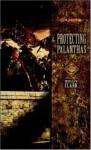 Protecting Palanthas - Douglas W. Clark