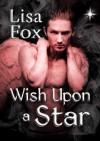 Wish Upon a Star - Lisa Fox