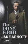 The Long Firm - Jake Arnott