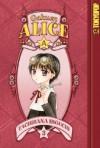 Gakuen Alice, Vol. 03 - Tachibana Higuchi