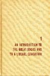 The Great Ideas Program, Vol 1 - Mortimer J. Adler, Peter Wolff