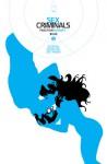 Sex Criminals #3: My Sexual Errors and Misfortunes 2001-Present - Matt Fraction, Chip Zdarsky