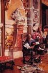 Adventures of Monsieur de Mailly - David Lindsay