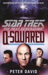 Star Trek: Q Squared - Peter David