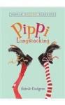 Pippi Longstocking (Seafarer Book) - Astrid Lindgren