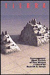 Tierra: Contemporary Short Stories of New Mexico - Rudolfo Anaya
