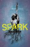 Spark - Rachael Craw