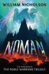 Noman - William Nicholson