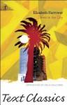 Down in the City - Elizabeth Harrower, Delia Falconer