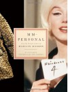 MM--Personal: From the Private Archive of Marilyn Monroe - Lois Banner, Mark Anderson
