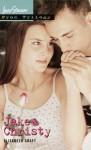 Jake & Christy - Elizabeth Craft