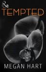 Tempted (Spice) - Megan Hart