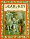 Bearskin - Howard Pyle, Trina Schart Hyman