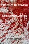 Gently Bleeding - Steven Marshall, Jason L. Keene, John Arthur Miller, Indy McDaniel, Gina Lombardi, Joel Peterson