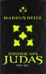 Kinder des Judas - Markus Heitz