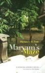 Maryam's Maze: A Modern Arabic Novel - Mansoura Ez-Eldin, منصورة عز الدين, Paul Starkey