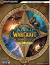 World of Warcraft Master Guide - BradyGames