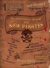 The Government Manual for New Pirates - Matthew David Brozik, Jacob Sager Weinstein
