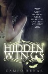 Hidden Wings - Cameo Renae