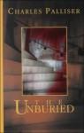 The Unburied - Charles Palliser
