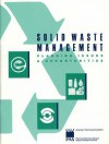 Solid Waste Management: Planning Issues and Opportunities - Robert Gottlieb, Gary Davis, Peggy Douglas