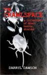 Crawlspace - Darryl Dawson