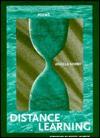 Distance Learning - Angela Sorby, Mekeel Mcbride