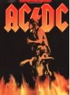 AC/DC: Bonfire - Brian Johnson, AC/DC, Bon Scott, Angus Young, Malcolm Young, Chuck Berry