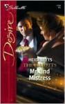 Mr. and Mistress (Silhouette Desire #1723) - Heidi Betts