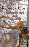 Centuries Ago and Very Fast - Rebecca Ore