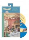 Little Women - Deanna McFadden, Lucy Corvino, Arthur Pober, Louisa May Alcott