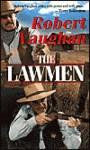 The Lawmen - Robert Vaughan