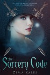 The Sorcery Code - Dima Zales