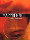 The Apprentice (Jane Rizzoli & Maura Isles, #2) - Tess Gerritsen