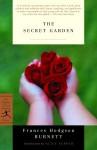 The Secret Garden - Alice Sebold, Frances Hodgson Burnett