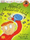Nigel's Numberless World - Lucy Coats
