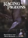 Racing Pigeons - David Glover, Marie Beaumont