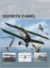 Sopwith Camel - Jon Guttman
