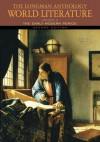 The Longman Anthology of World Literature, Volume C: The Early Modern Period (2nd Edition) - David Damrosch, David L. Pike, April Alliston, Marshall Brown