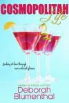 Cosmopolitan Life - Deborah Blumenthal