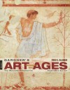 Gardner's Art through the Ages: The Western Perspective, Volume I - Fred S. Kleiner