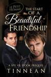 The Start of a Beautiful Friendship - Tinnean