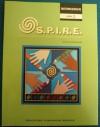 S.P.I.R.E. Level 1 Workbook - Sheila Clark-Edmands