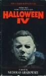 Halloween IV - Nicholas Grabowsky